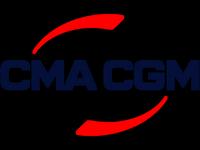 CMA CGM fondation