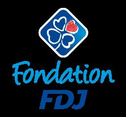 FDJ fondation