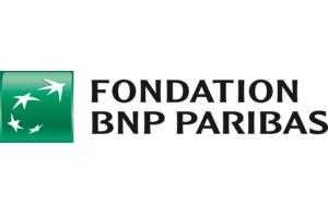 BNP Paribas fondation